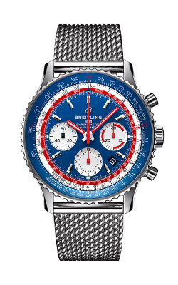 Breitling  Navitimer Watch AB01212B1C1A1 product image