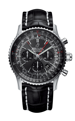 Breitling  Navitimer Watch AB03102A1F1P2 product image