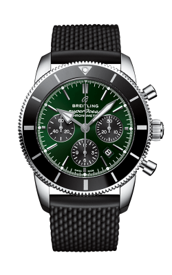 Breitling  Superocean Heritage Watch AB01621A1L1S1 product image