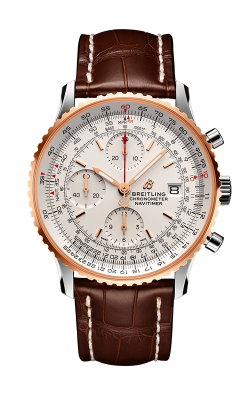 Breitling  Navitimer Watch U13324211G1P1 product image