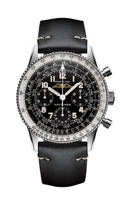 Breitling  Navitimer Watch AB0910371B1X1 product image