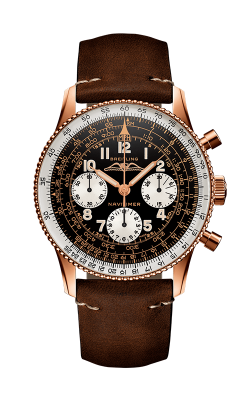 Breitling  Navitimer Watch RB0910371B1X1 product image