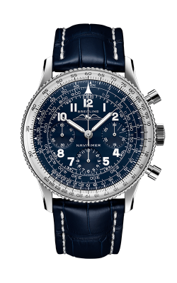 Breitling  Navitimer Watch LB0910211C1P1 product image