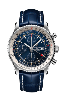 Breitling  Navitimer Watch A24322121C2P1 product image