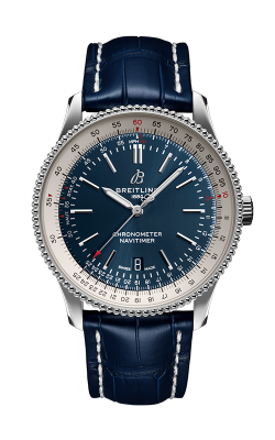 Breitling  Navitimer Watch A17326211C1P3 product image