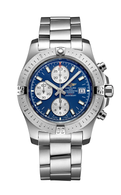 Breitling  Colt Watch A13388111C1A1 product image