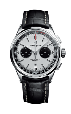 Breitling  Premier Watch AB0118221G1P1 product image