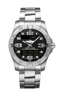 Breitling  Professional Watch E79363101B1E1 product image