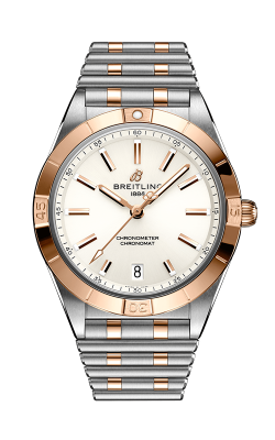 Breitling  Chronomat Watch U10380101A1U1 product image