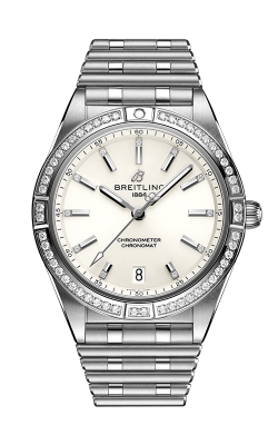 Breitling  Chronomat Watch A10380591A1A1 product image
