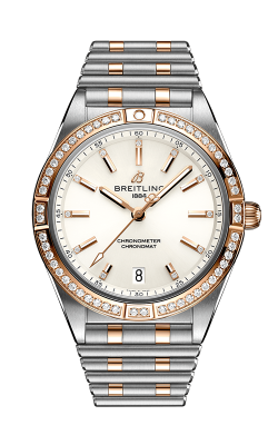 Breitling  Chronomat Watch U10380591A1U1 product image