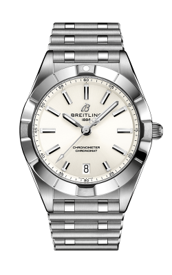 Breitling  Chronomat Watch A77310101A2A1 product image