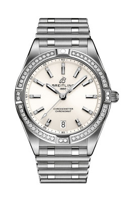 Breitling  Chronomat Watch A77310591A1A1 product image