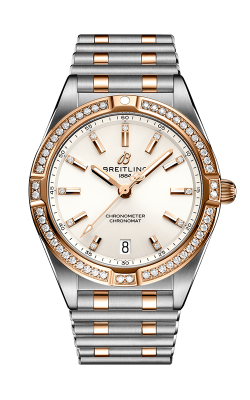 Breitling  Chronomat Watch U77310591A1U1 product image