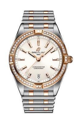 Breitling  Chronomat Watch U77310591A1U1 product image
