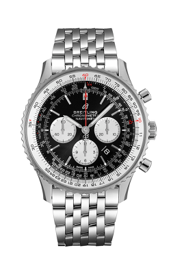 Breitling  Navitimer Watch AB0127211B1A1 product image