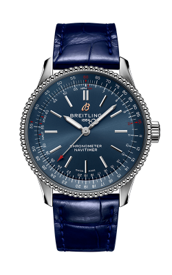 Breitling  Navitimer Watch A17395161C1P2 product image