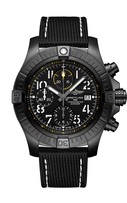 Breitling  Avenger Watch V13317101B1X2 product image