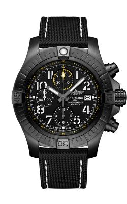 Breitling  Avenger Watch V13317101B1X2 product image