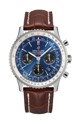 Breitling  Navitimer Watch AB0121211C1P2 product image