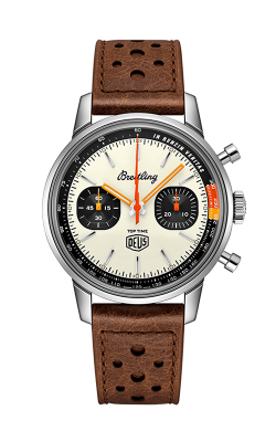 Breitling  Premier Watch A233101A1A1X1 product image