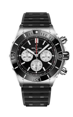 Chronomat's image