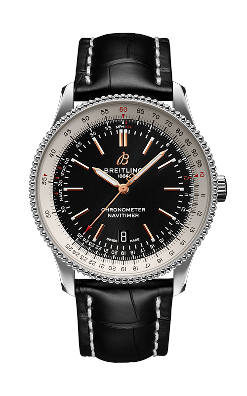 Breitling  Navitimer Watch A17326211B1P2 product image