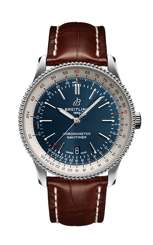 Breitling  Navitimer Watch A17326211C1P1 product image