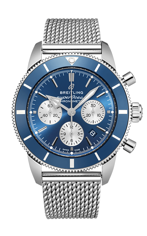 Breitling  Superocean Heritage Watch AB0162161C1A1 product image