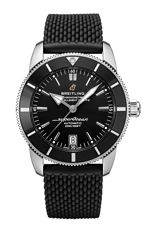 Breitling  Superocean Heritage Watch AB2010121B1S1 product image