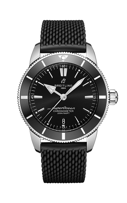 Breitling  Superocean Heritage Watch AB2030121B1S1 product image