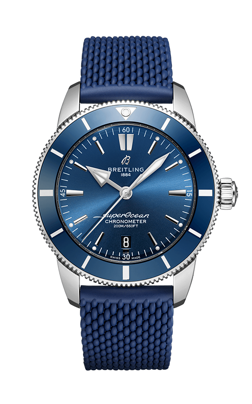 Breitling  Superocean Heritage Watch AB2030161C1S1 product image