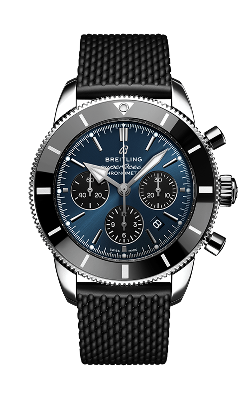 Breitling  Superocean Heritage Watch AB0162121C1S1 product image