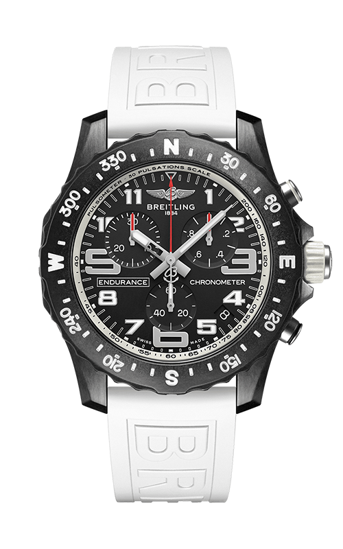 Breitling  Professional Watch X82310A71B1S1 product image