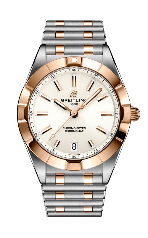 Breitling  Chronomat Watch U77310101A1U1 product image