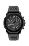 Bulova Marine Star Watch 98B223