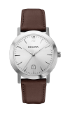 Bulova Classic Watch 96B217