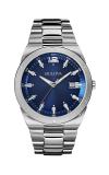 Bulova Classic Watch 96B220