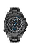 Bulova Precisionist Watch 98B229