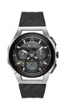 Bulova Curv Watch 98A161