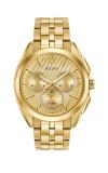 Bulova Curv Watch 97A125