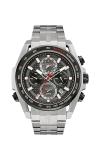 Bulova Precisionist Watch 98B270