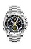 Bulova Precisionist Watch 96B175