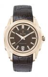 Bulova Precisionist Watch 97B110