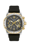 Bulova Marine Star Watch 98B277