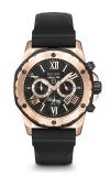 Bulova Marine Star Watch 98B104