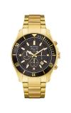 Bulova Marine Star Watch 98B250