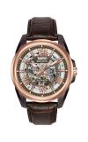 Bulova Automatic Watch 98A165
