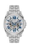 Bulova Automatic Watch 96A187