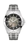 Bulova Automatic Watch 96A170